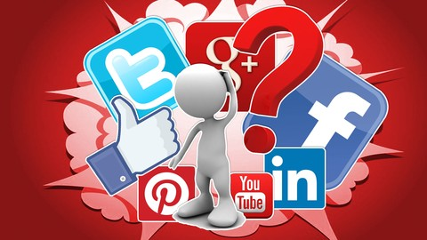 Ultimate guide to Social Media Web development integration