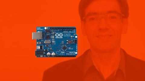 Arduino II - várias placas e interação com a web