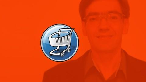 Virtuemart loja virtual (e-commerce) com joomla