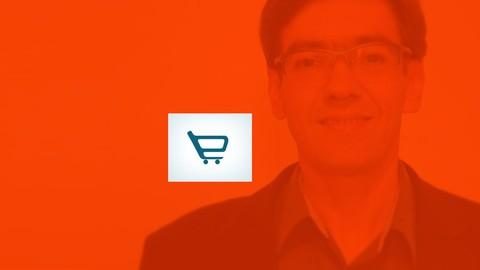 E-Commerce completo Flex c/ PHP e pagseguro