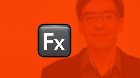 Flex com PHP em 115 videoaulas