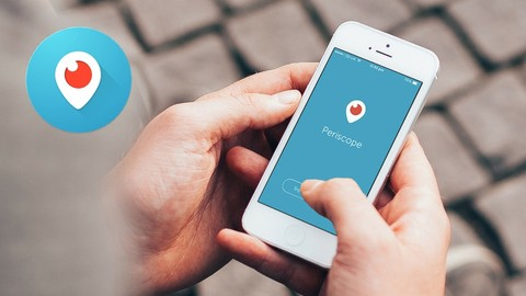 Periscope: Use Periscope To Grow Your Business