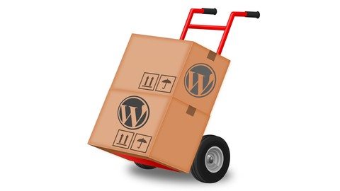 Learn How to Move a Wordpress Website