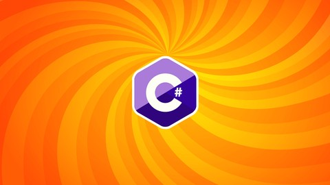 Advanced C# Programming for C# .NET Projects , Interviews