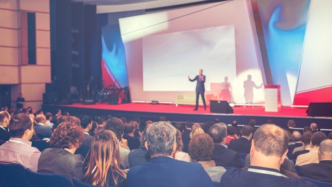 How to Prepare, Act and Follow up for Any Conferences