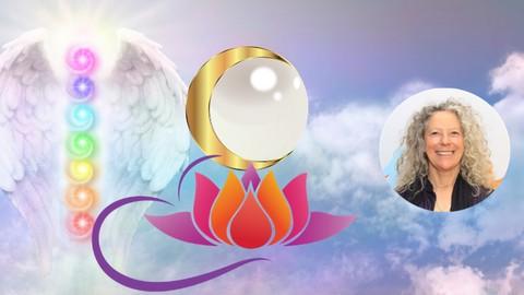 Discover Transformation Via Bindu Chakra For Inner Peace