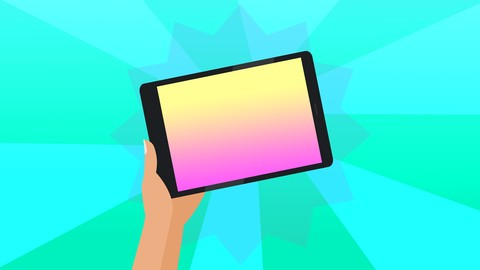iPad Programming for iPhone Developers - Extend Your Reach