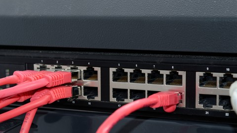 Router Commands for Networking Students