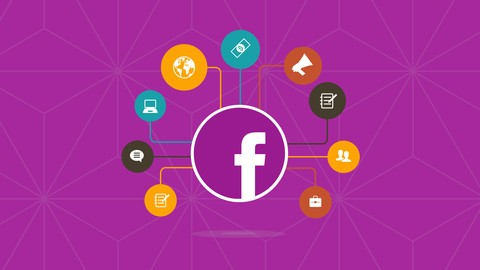 Facebook Marketing: Reveal The Power of Promoted Posts