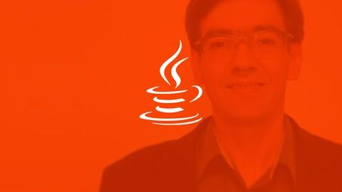 Java p/ Web II - JSP JavaBeans Servlet Design Pattern DAO