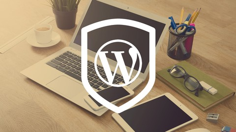 Secure Your WordPress Website(Using iThemes Security plugin)