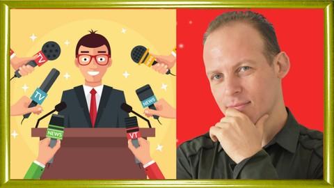 How I Got 50+ Podcast Appearances Using RadioGuestList
