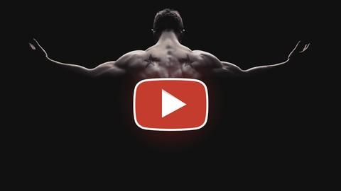 YOUTUBE 2020 - Rank Multiple Keyword Multiple Video 1st Page