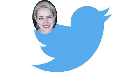 PR Twitter: Hashtags, Lists Analytics Strategies for Twitter