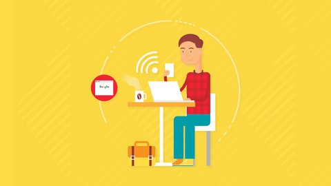 Webinar Intelligence: Deliver Webinars that Convert