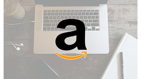 How To Source & Sell Wholesale Products On Amazon In 2021