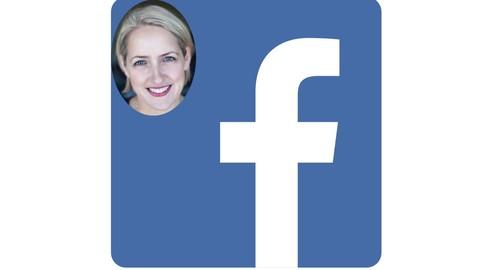 Facebook SEO: Understanding Facebook Algorithms & Newsfeed