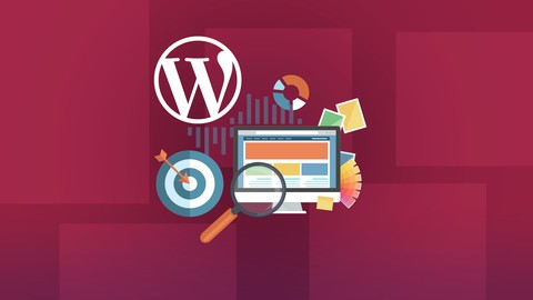 Picking a WordPress Theme For Your Business