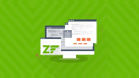 Zend Framework 2: Learn the PHP framework ZF2 from scratch
