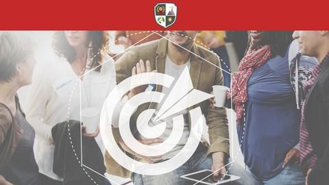 Motivation Coaching Certification GRCMC Motivation Coaching