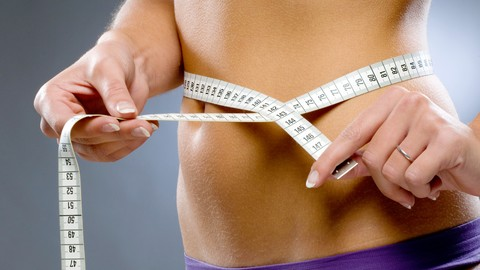 Hypnosis- Shrink Your Stomach Now Using Self Hypnosis