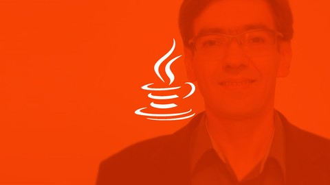 Gerador de aplicativos Java