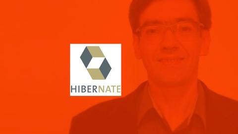 Curso Completo do framework Hibernate em 178 videoaulas