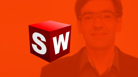 Solidworks em 110 videoaulas