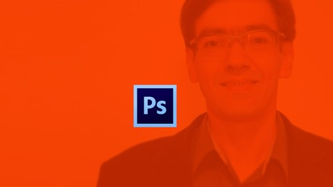 Photoshop CS5 em 111 videoaulas