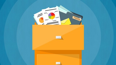 Best Practices in Document Management