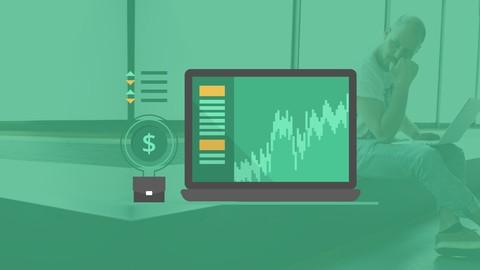 Inversión: Fundamentos del Trading para Principiantes