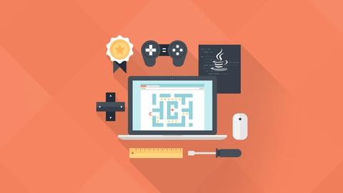 Java Game Development - Create a Flappy Bird Clone