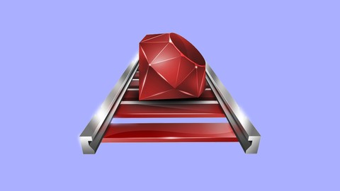 Learn Ruby on Rails for Absolute Beginners