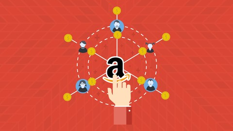 CPA Affiliate Amazon Marketing on Steroids - Without Website