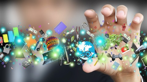 Unpacking the Internet of Things (IoT)