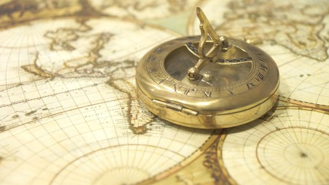 Customer | How to Map Out the Customer Journey