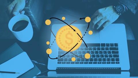 Affiliate Marketing Hacking - The 5 Steps Fast Track Method