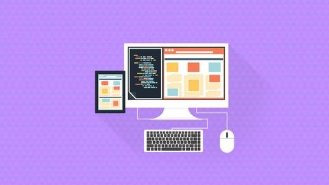 AntiPatterns : Software Development AntiPatterns for Project