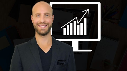 How to Promote and Market Your Udemy Courses - Unofficial