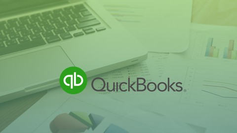 QuickBooks Online for Business: From Setup to Tax Reporting