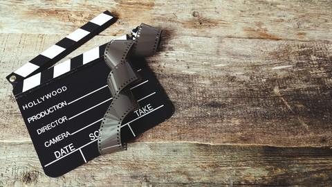 Produção para Cinema Independente
