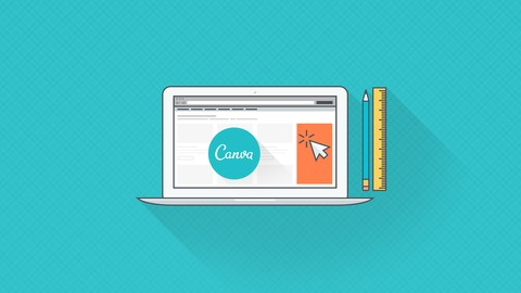 Make Attractive and Professional Website Banner Ads