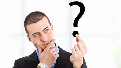 Hypnotic Magic Question To Get What You Want In Life Quickly