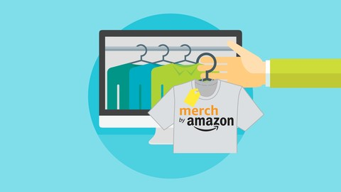 Introduction: Make and Sell Custom Shirts w/ Merch by Amazon
