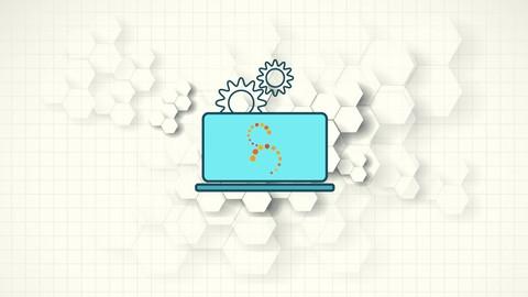 Agile Scrum Advanced Software Development+Program Management