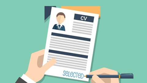 12 Steps to Interview Success, Interview Excellence Training