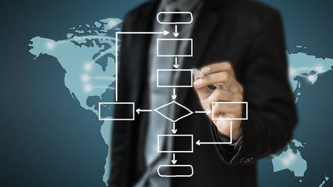 Business Process Modeling A-Z™: Learn BPMN 2.0 From Scratch