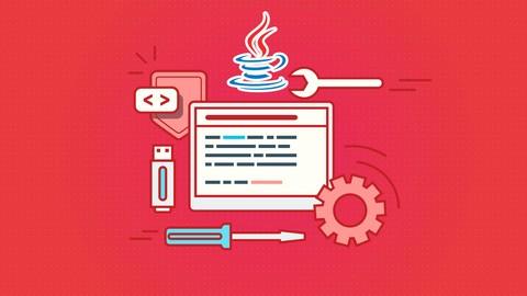 【 5日でできる】はじめての Java プログラミング入門