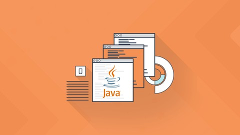 Recursion, Backtracking and Dynamic Programming in Java