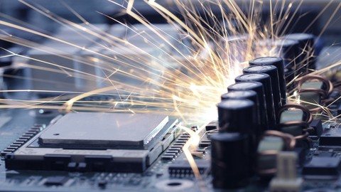 Electrical,  Electronics and PCB Design Safety & Compliance